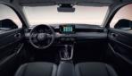 Honda-HR-V-e_HEV-2021-1