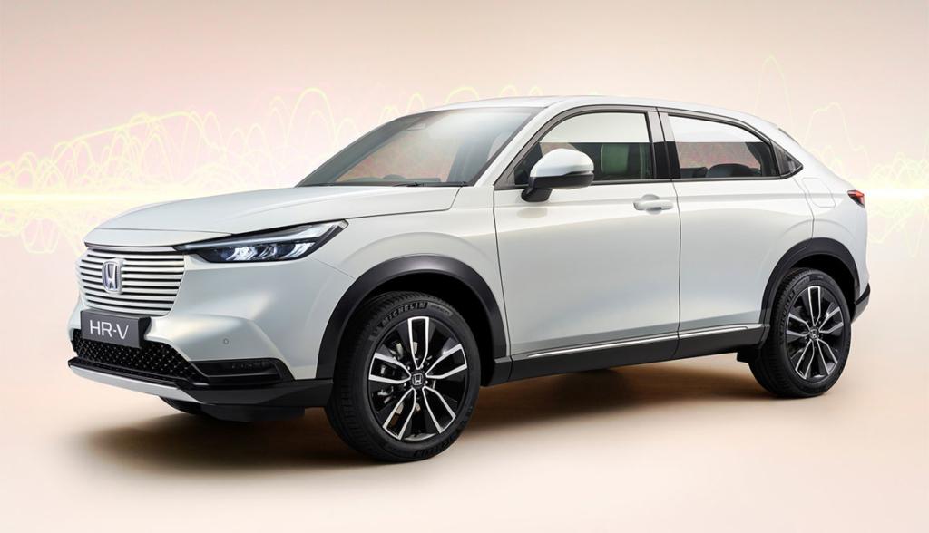 Honda-HR-V-e_HEV-2021-3