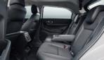 Honda-HR-V-e_HEV-2021-6