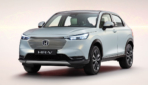 Honda-HR-V-e_HEV-2021-7