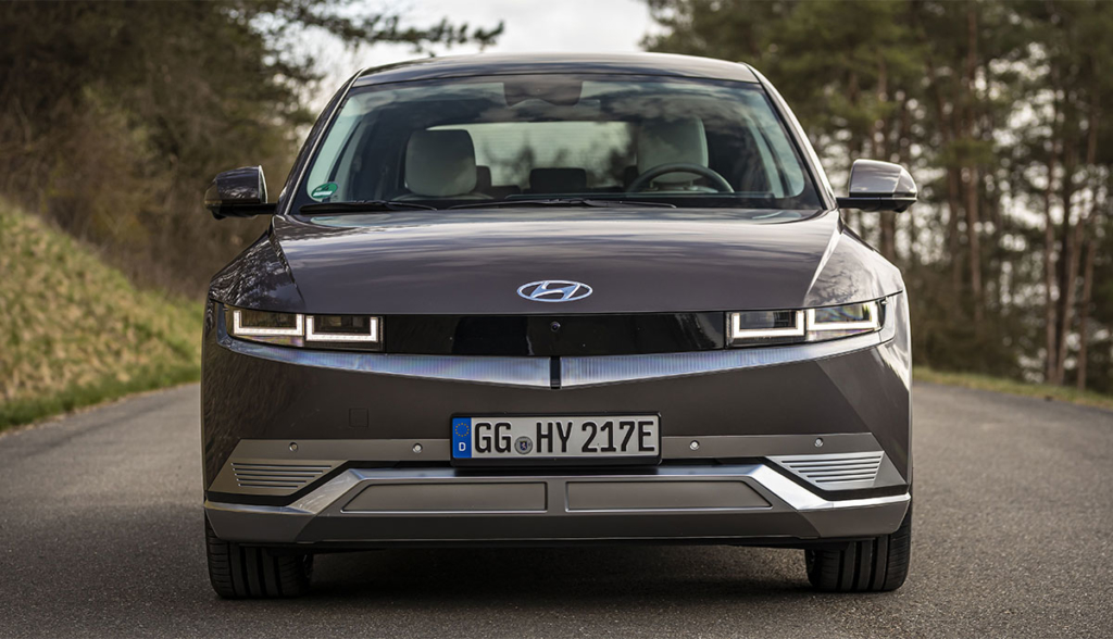 Hyundai-Ioniq-5-3