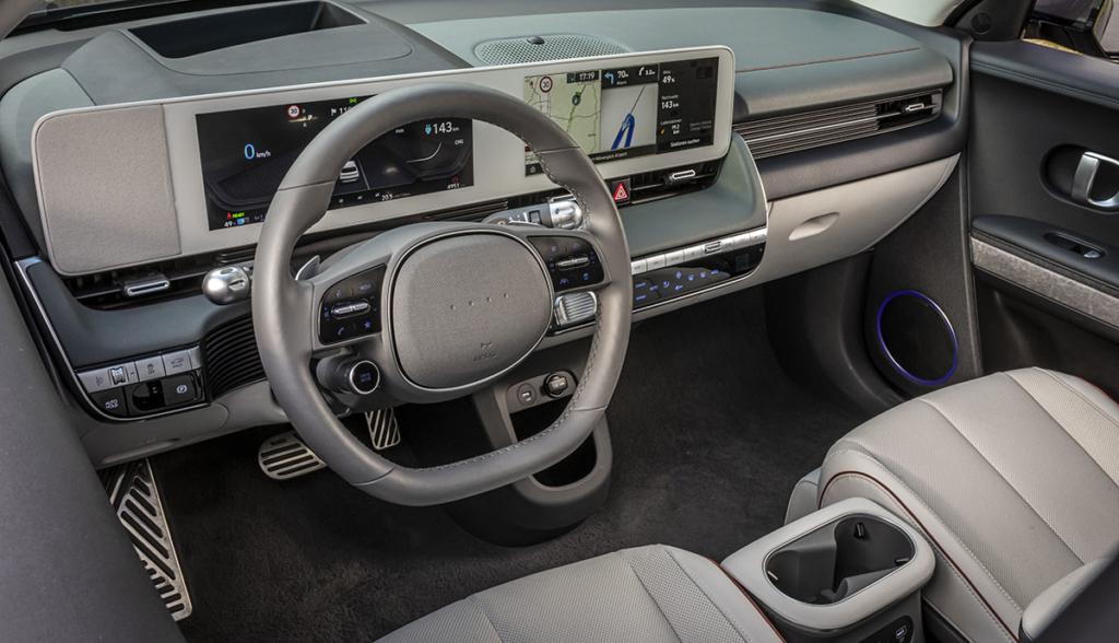 Hyundai-Ioniq-5-4