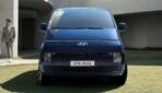 Hyundai-Staria-2021-10