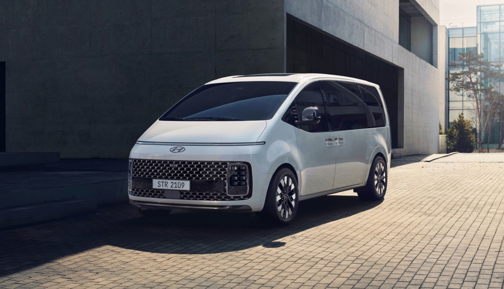 Hyundai-Staria-2021-14
