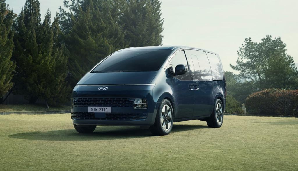 Hyundai-Staria-2021-15