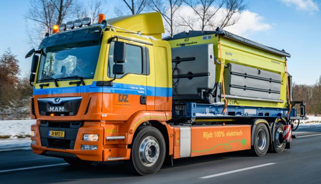 MAN-eTGM–Streufahrzeug-2021-2