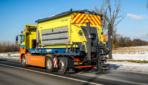 MAN-eTGM--Streufahrzeug-2021-6