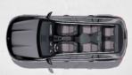Mercedes-EQB-2021-1