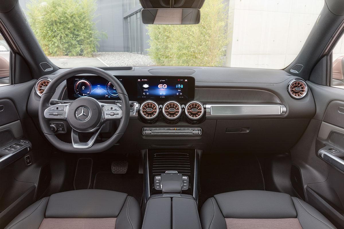Mercedes-EQB-2021-11