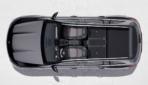 Mercedes-EQB-2021-2
