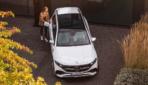 Mercedes-EQB-2021-3