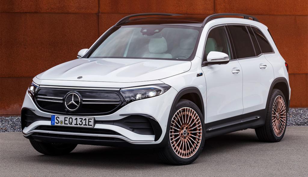 Mercedes-EQB-2021-4