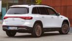 Mercedes-EQB-2021-5