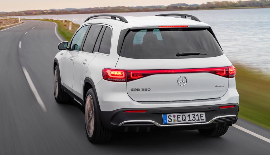 Mercedes-EQB-2021-7