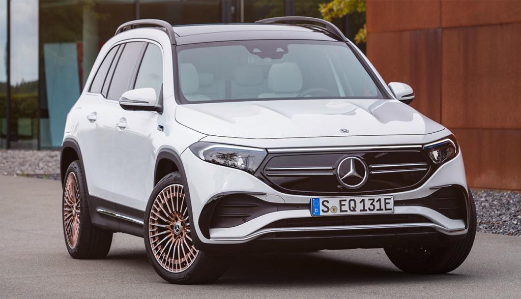 Mercedes-EQB-2021-8