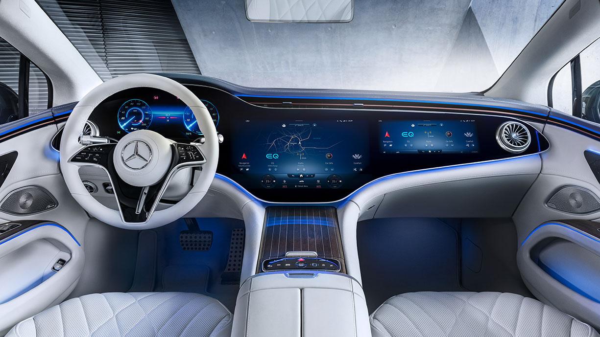 Mercedes-EQS-2021-1