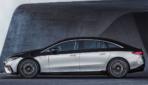 Mercedes-EQS-2021-10