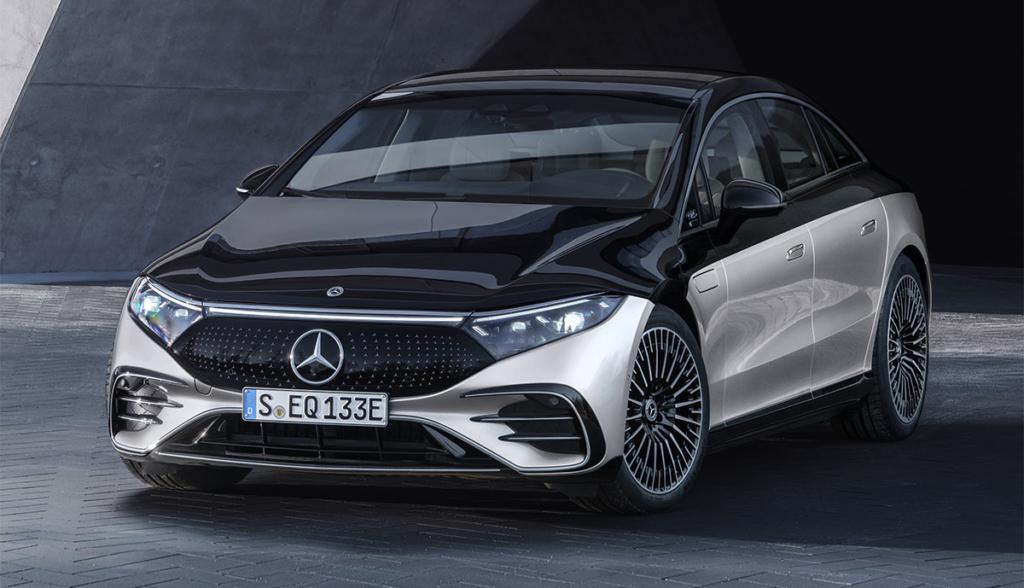 Mercedes-EQS-2021-11