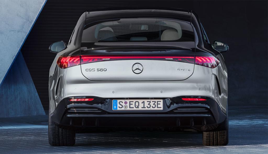 Mercedes-EQS-2021-12