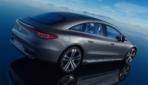 Mercedes-EQS-2021-14