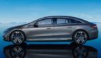 Mercedes-EQS-2021-15