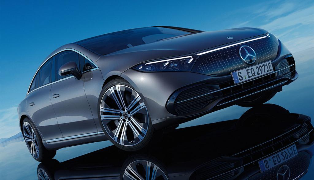 Mercedes-EQS-2021-16