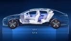 Mercedes-EQS-2021-8
