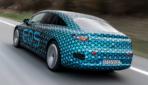 Mercedes-EQS-2021-Technikdetails-1