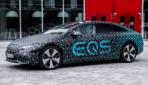 Mercedes-EQS-2021-Technikdetails-3