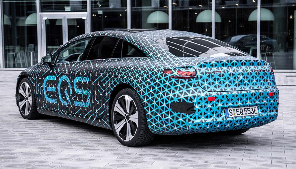 Mercedes-EQS-2021-Technikdetails-4