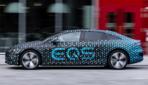 Mercedes-EQS-2021-Technikdetails-5
