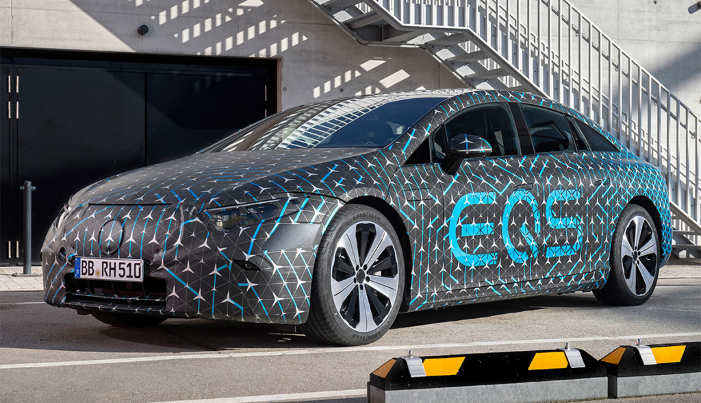 Mercedes-EQS-2021-Technikdetails-6