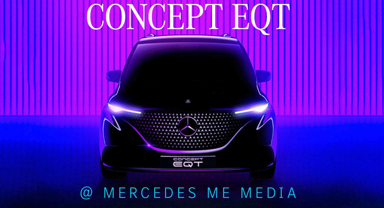 Mercedes-EQT-Teaser-2