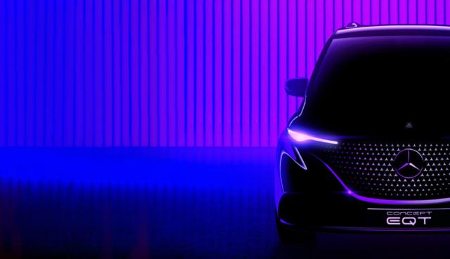 Mercedes-EQT-Teaser