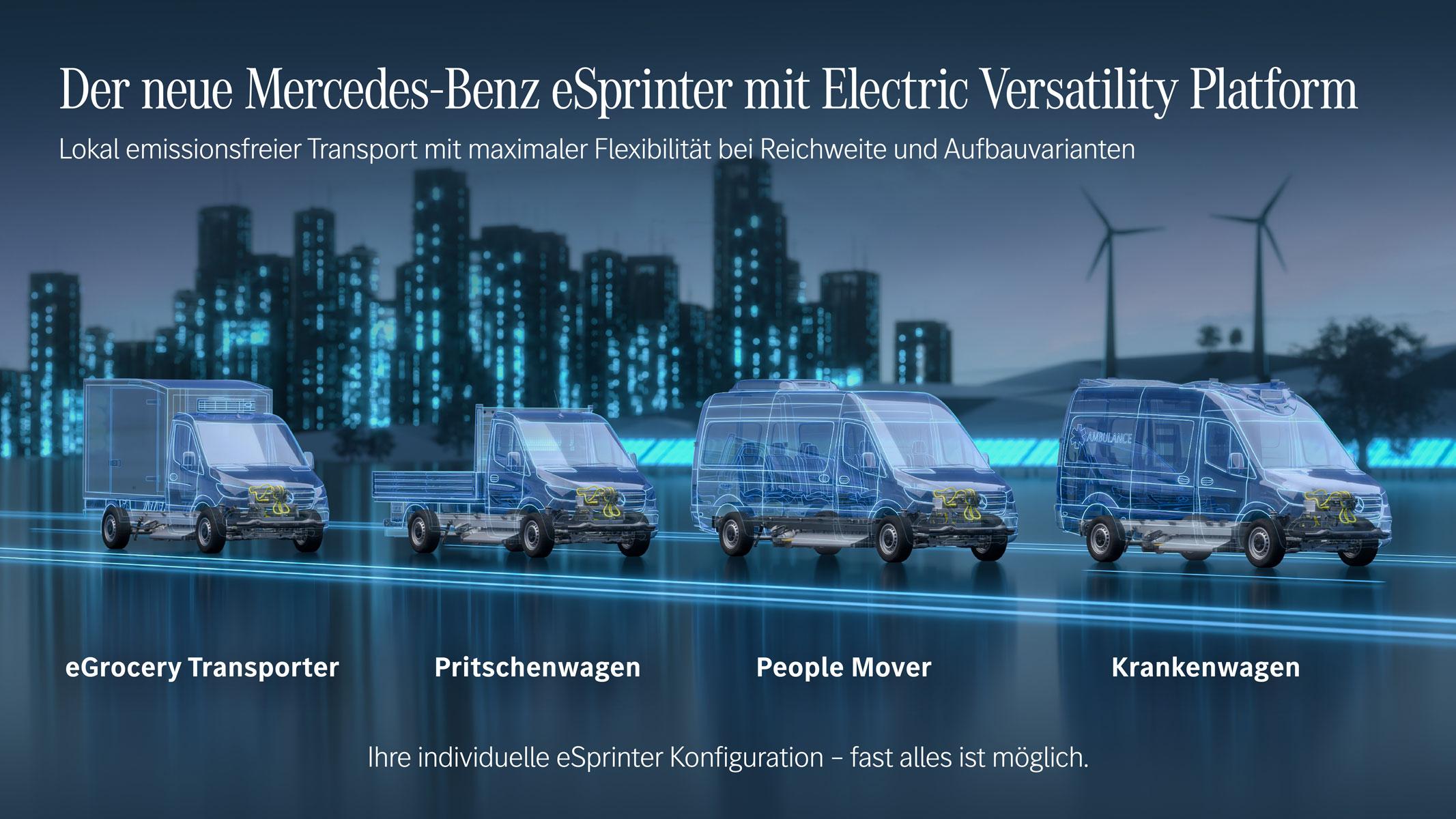 Mercedes-e-Sprinter-EVP