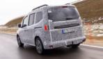 Mercedes-eCitan-getarnt-2