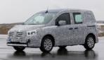Mercedes-eCitan-getarnt-9