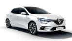 Renault-Megane-E-TECH-Plug-in-160-2021-3