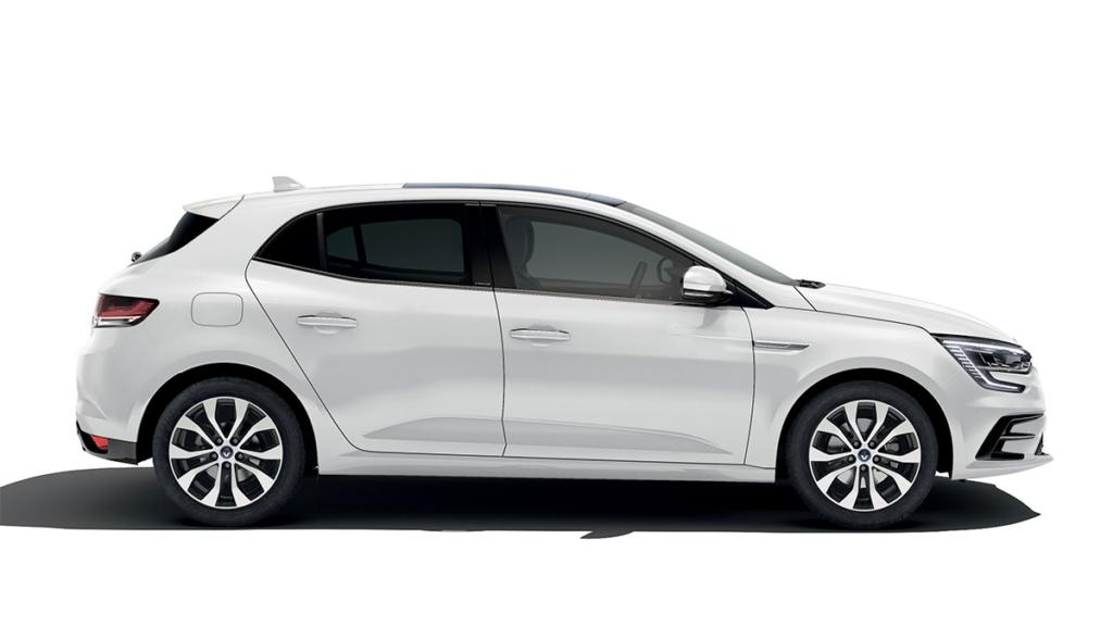 Renault-Megane-E-TECH-Plug-in-160-2021-4