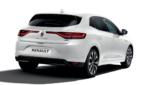 Renault-Megane-E-TECH-Plug-in-160-2021-5