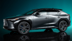 Toyota-BZ4X-Concept-202-11
