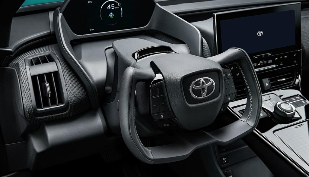Toyota-BZ4X-Concept-202-2