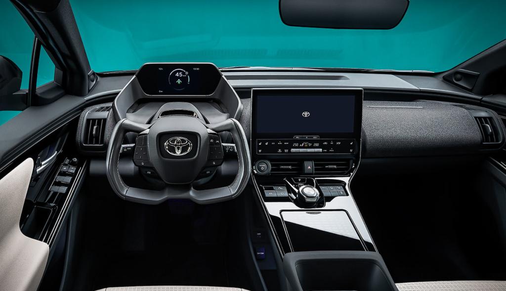Toyota-BZ4X-Concept-202-5