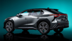 Toyota-BZ4X-Concept-202-7