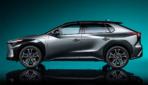 Toyota-BZ4X-Concept-202-8