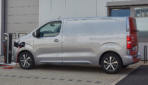 Toyota-Proace-Electric-2021-1