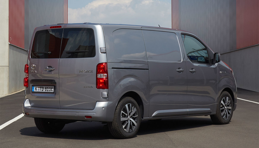 Toyota-Proace-Electric-2021-2