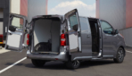Toyota-Proace-Electric-2021-3