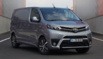 Toyota-Proace-Electric-2021-4