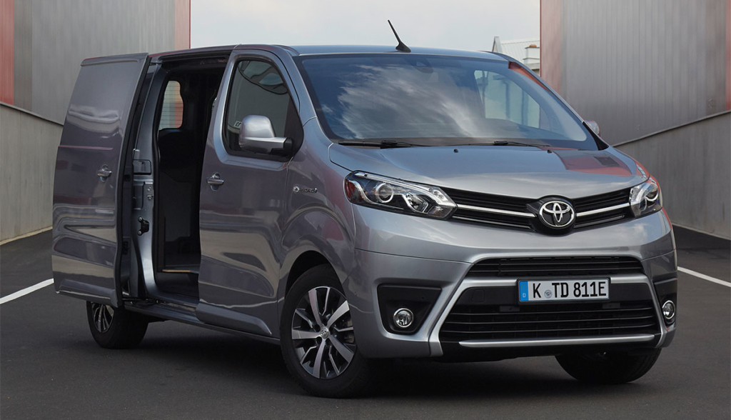 Toyota-Proace-Electric-2021-5